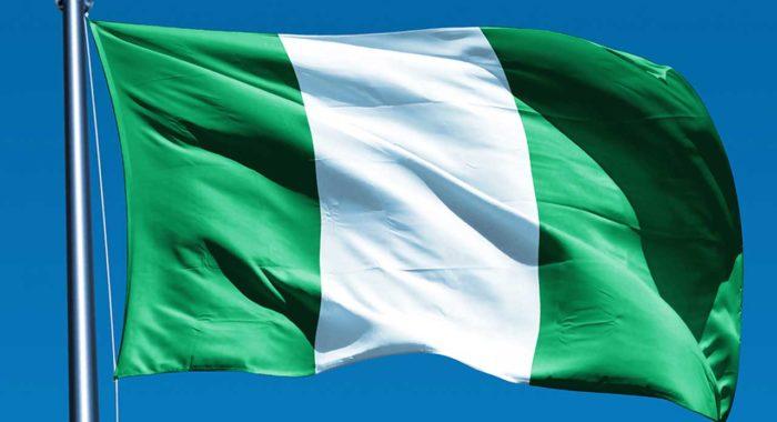 000000 NigeriaFlagPicture1